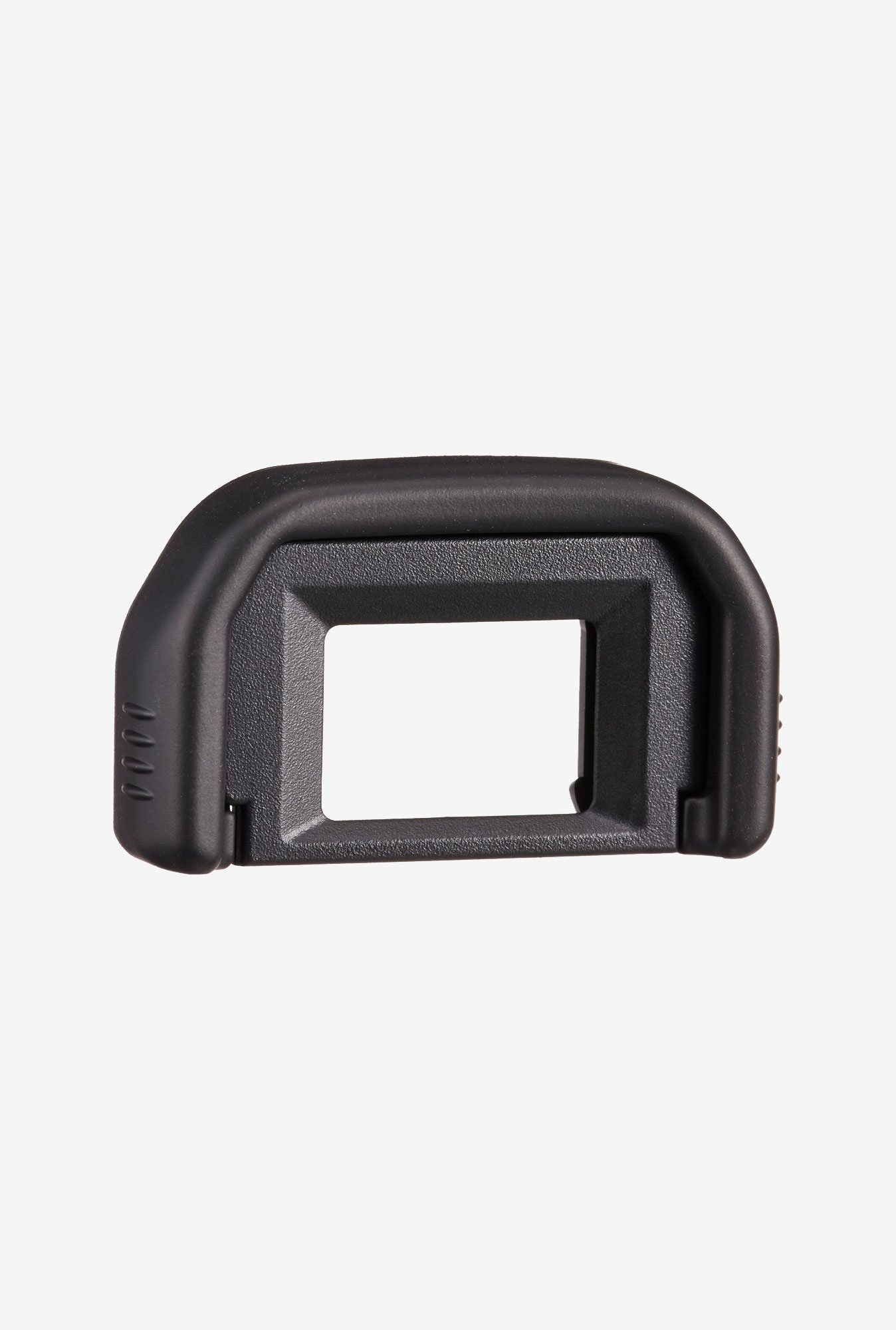 Play X Store Eyepiece/Eyecup for Canon (Black)