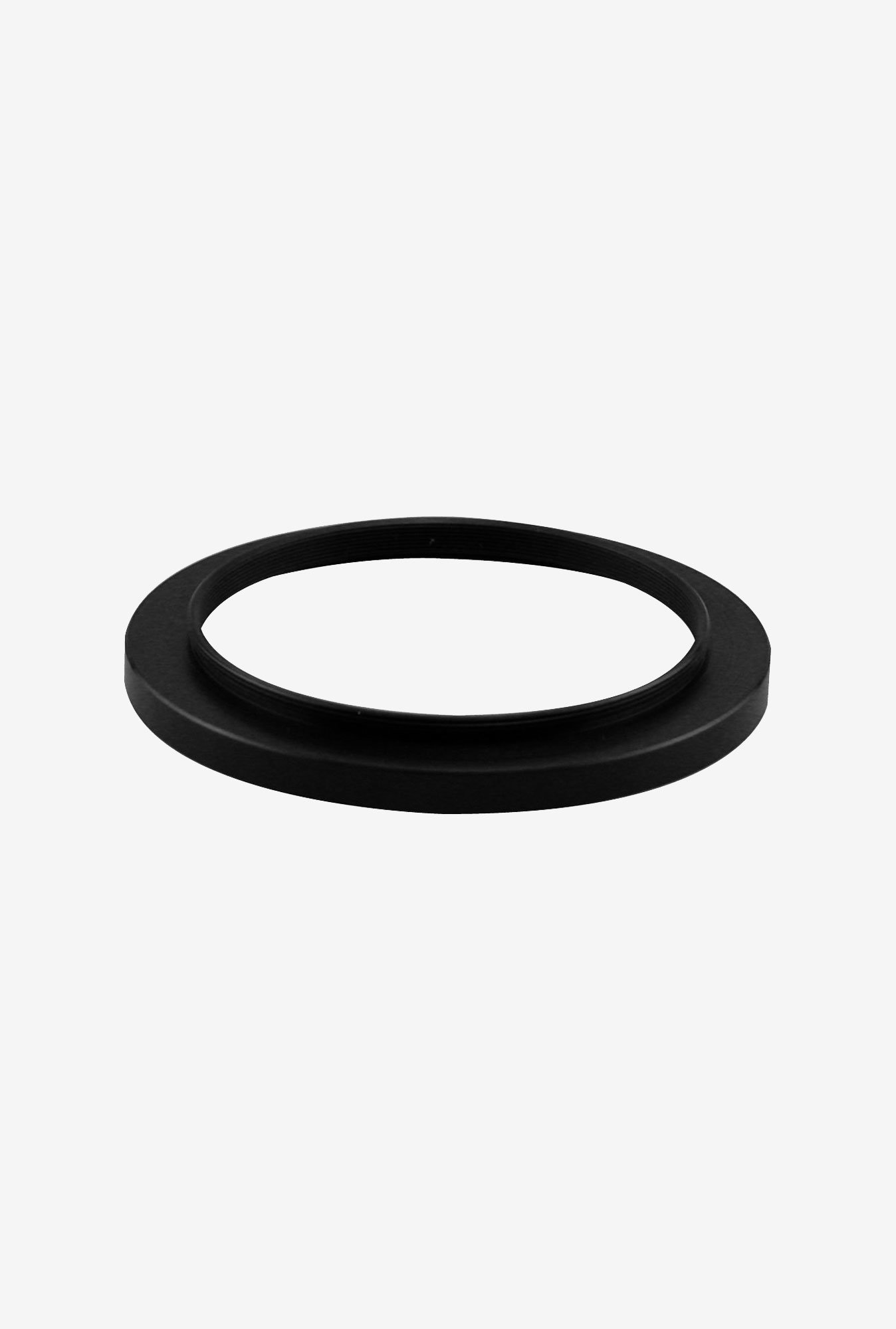 Schneider Optics Century 25-37 mm Step-Up Ring (Black)