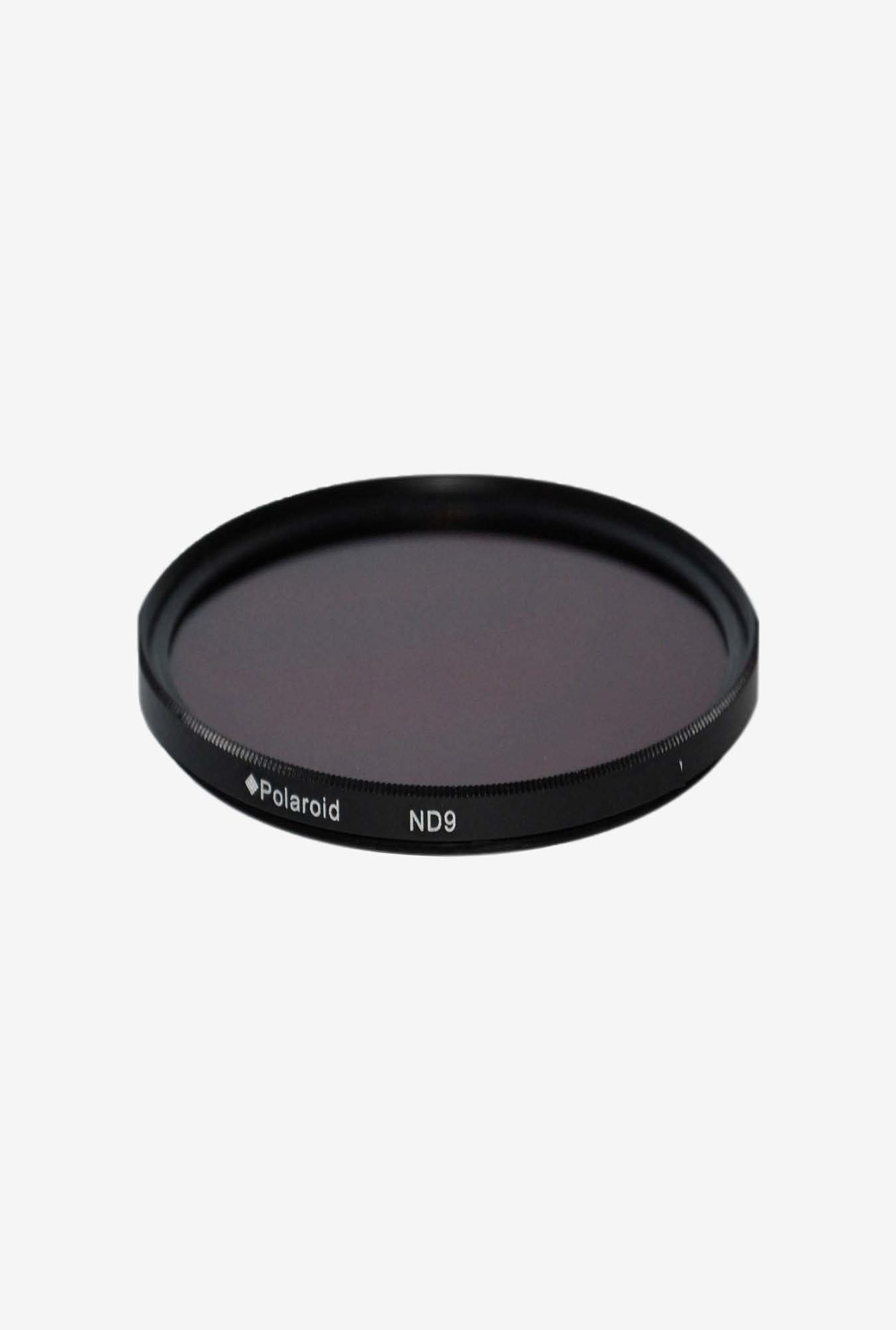 Polaroid PL-FILND952 52mm ND 0.9 Neutral Density Filter