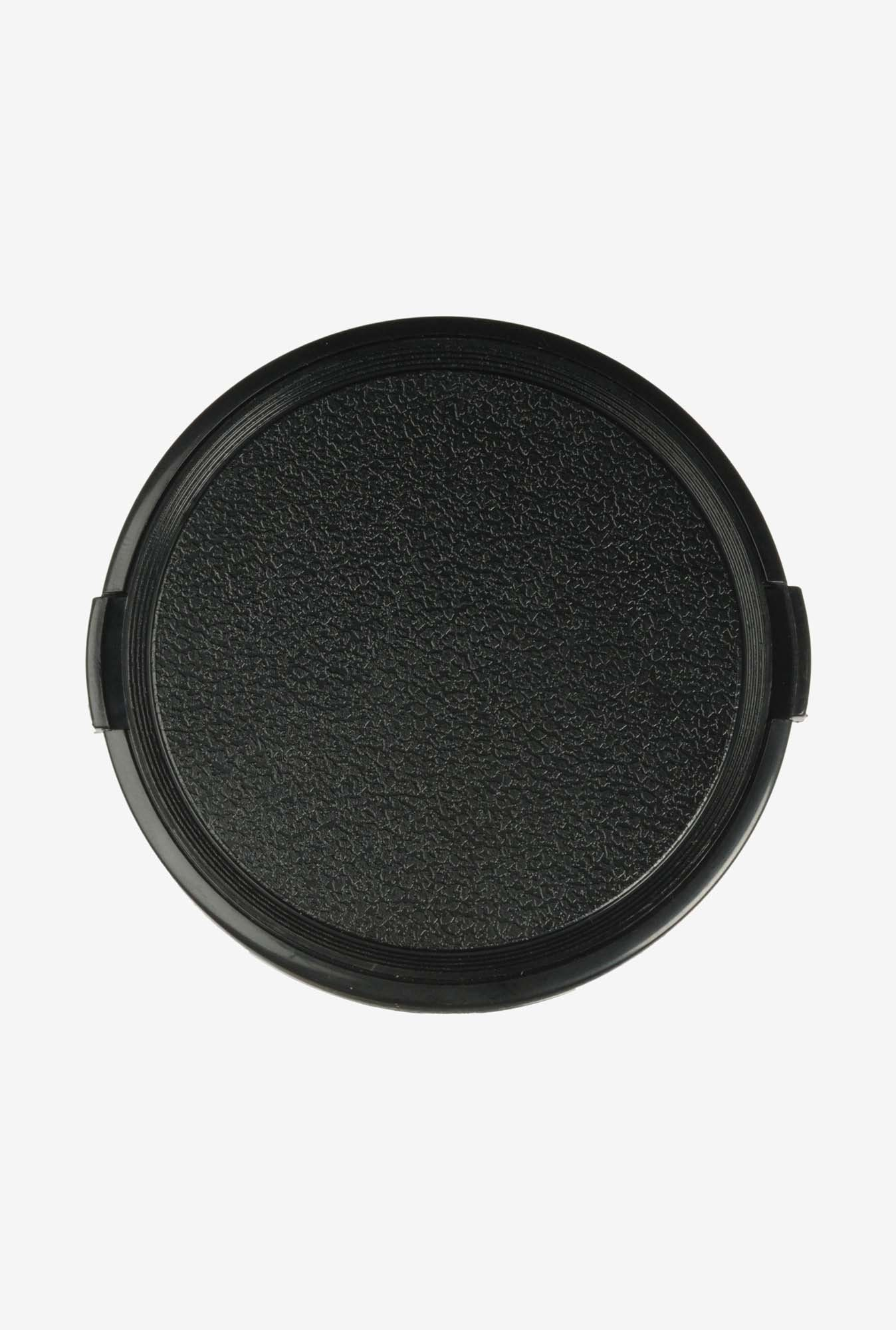 Sensei LCC405 40.5mm Clip-On Lens Cap (Black)