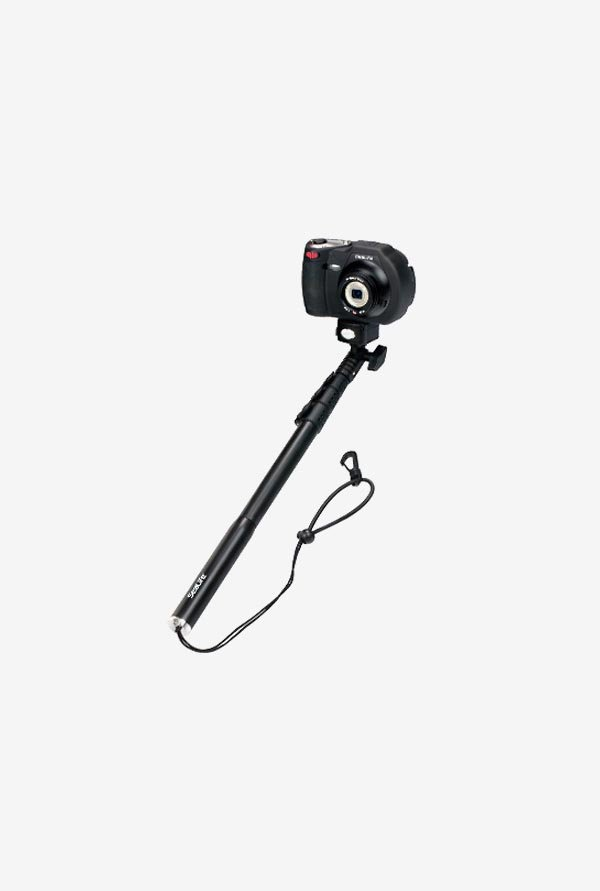 Sealife Aquapod Underwater Camera Monopod (Black)