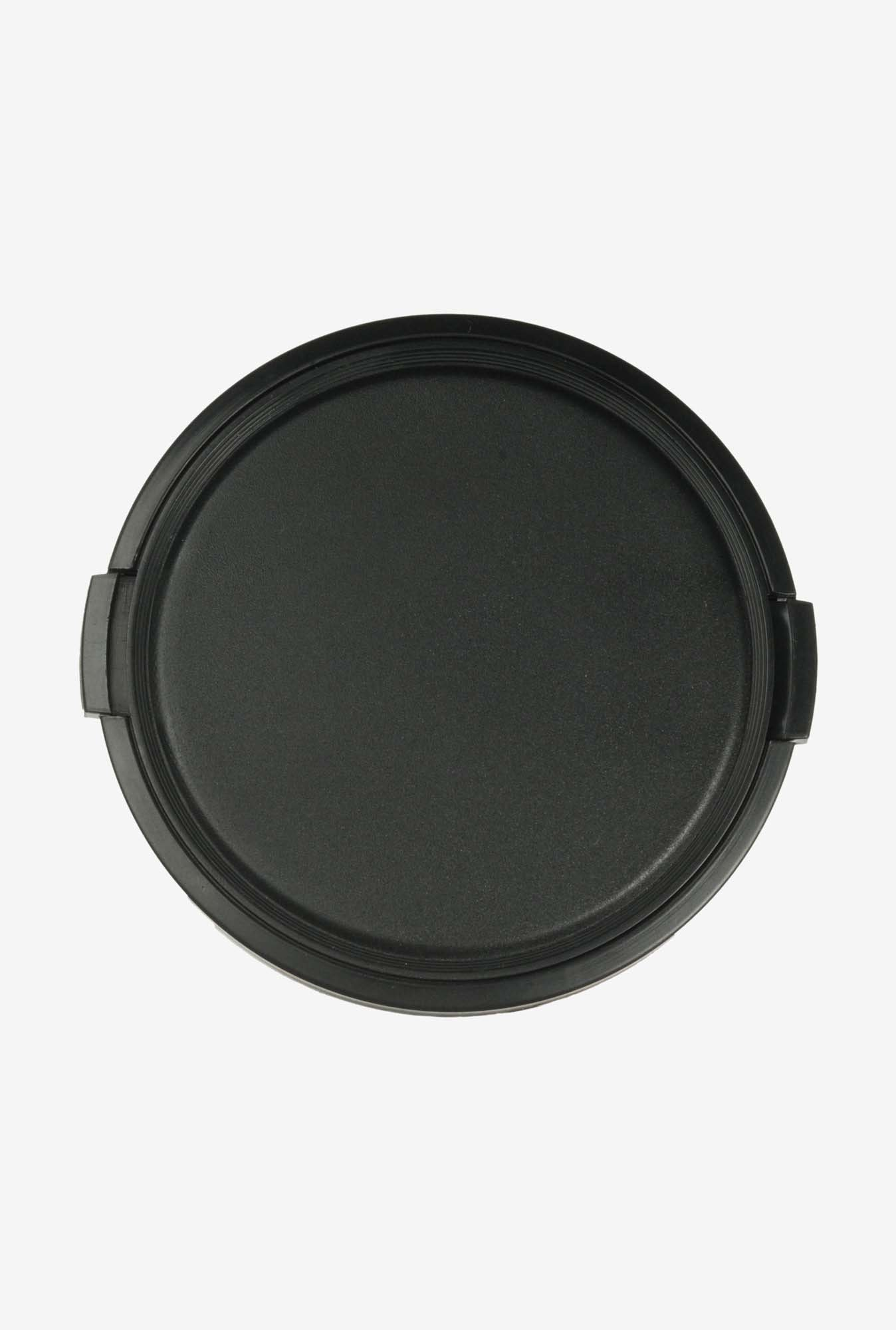Sensei LCC52 52mm Clip-On Lens Cap (Black)