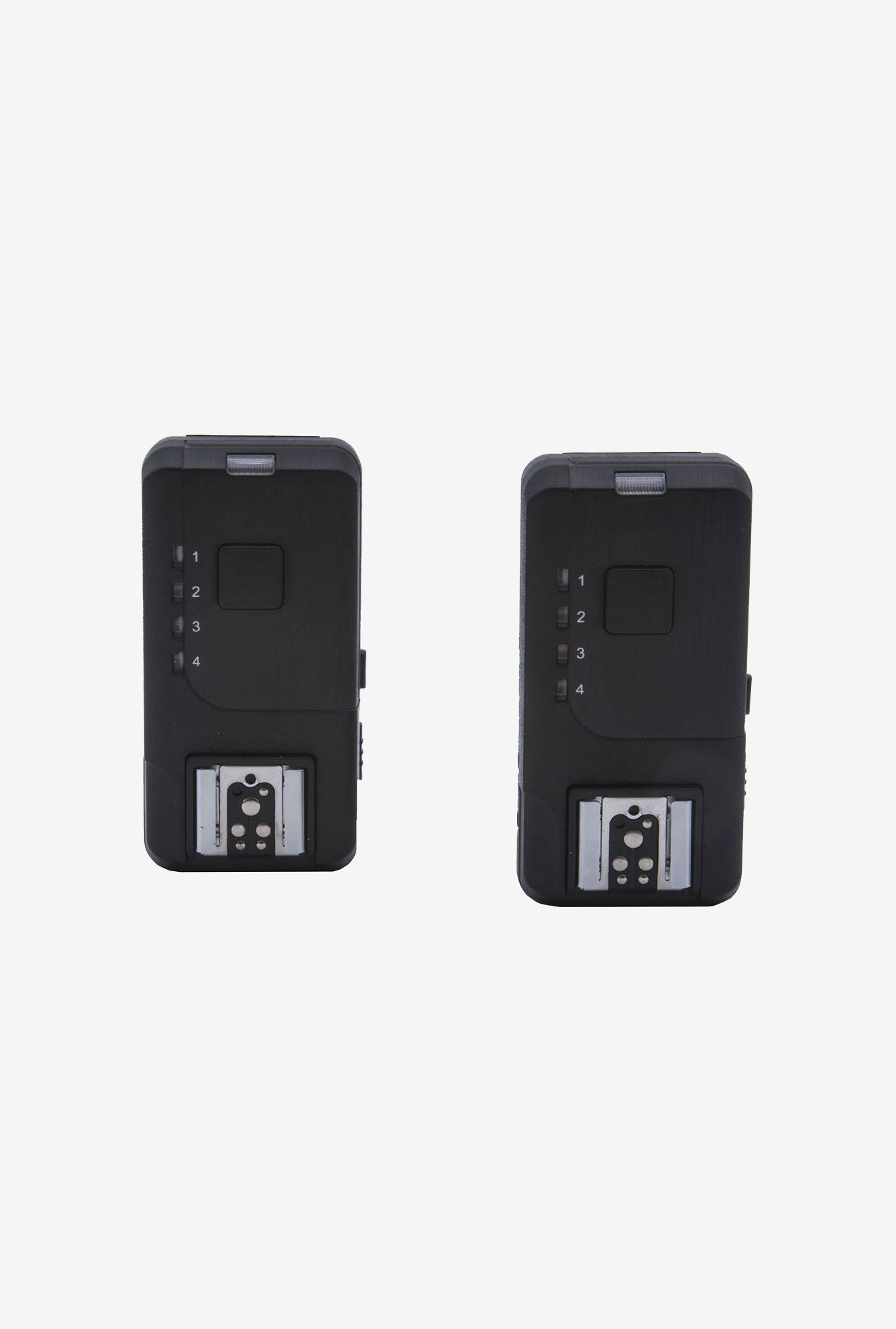 Neewer 7 Channel Wireless Trigger For Canon & Nikon Cameras
