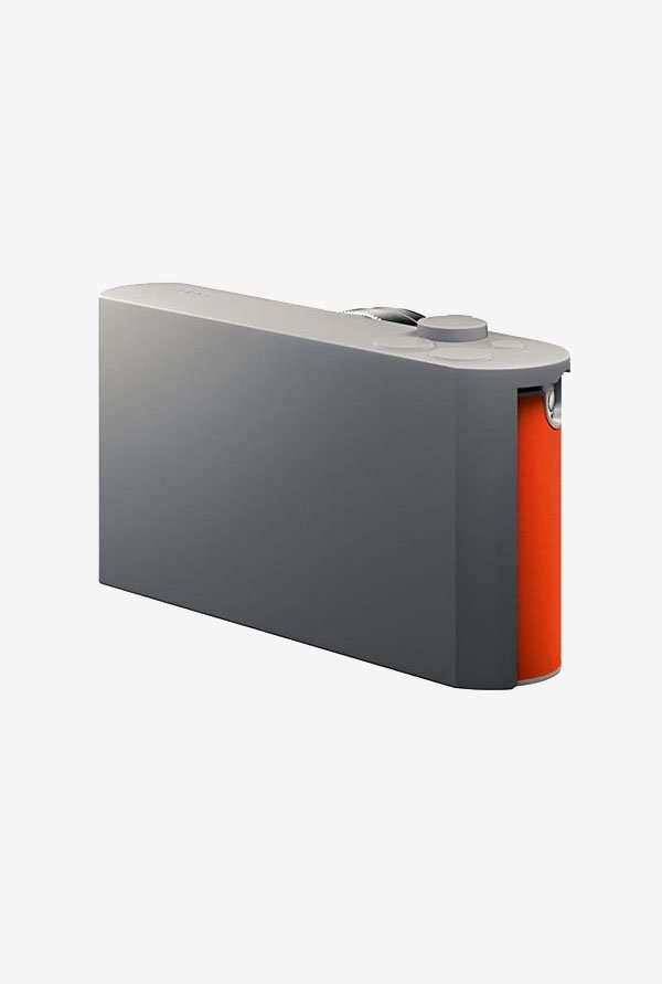 Leica T-Flap for Leica T (Grey)