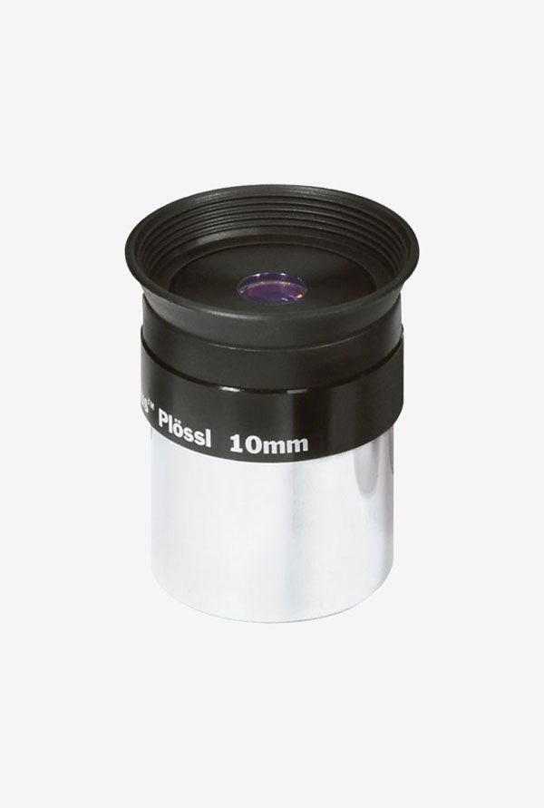 Orion 10mm Sirius Plossl Telescope Eyepiece (Black)