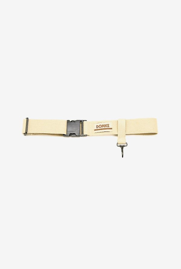 Domke 745-2TN 42-Inch Regular Belt (Tan)