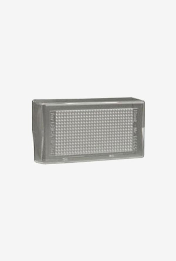 Leica Replacement Wide Angle 24-28Mm Diffuser (White)