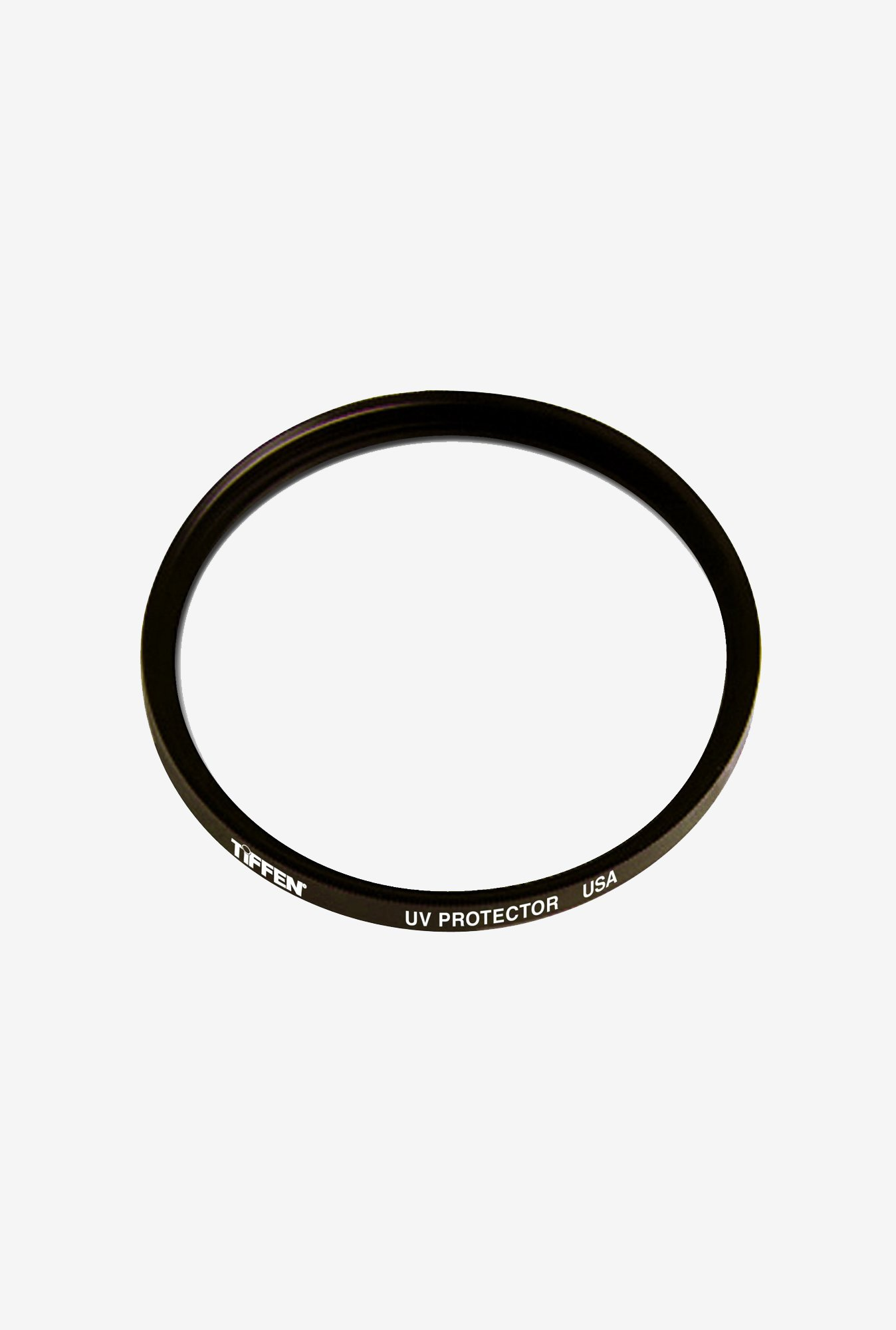 Tiffen 405UVP 40.5mm UV Protection Filter (Black)