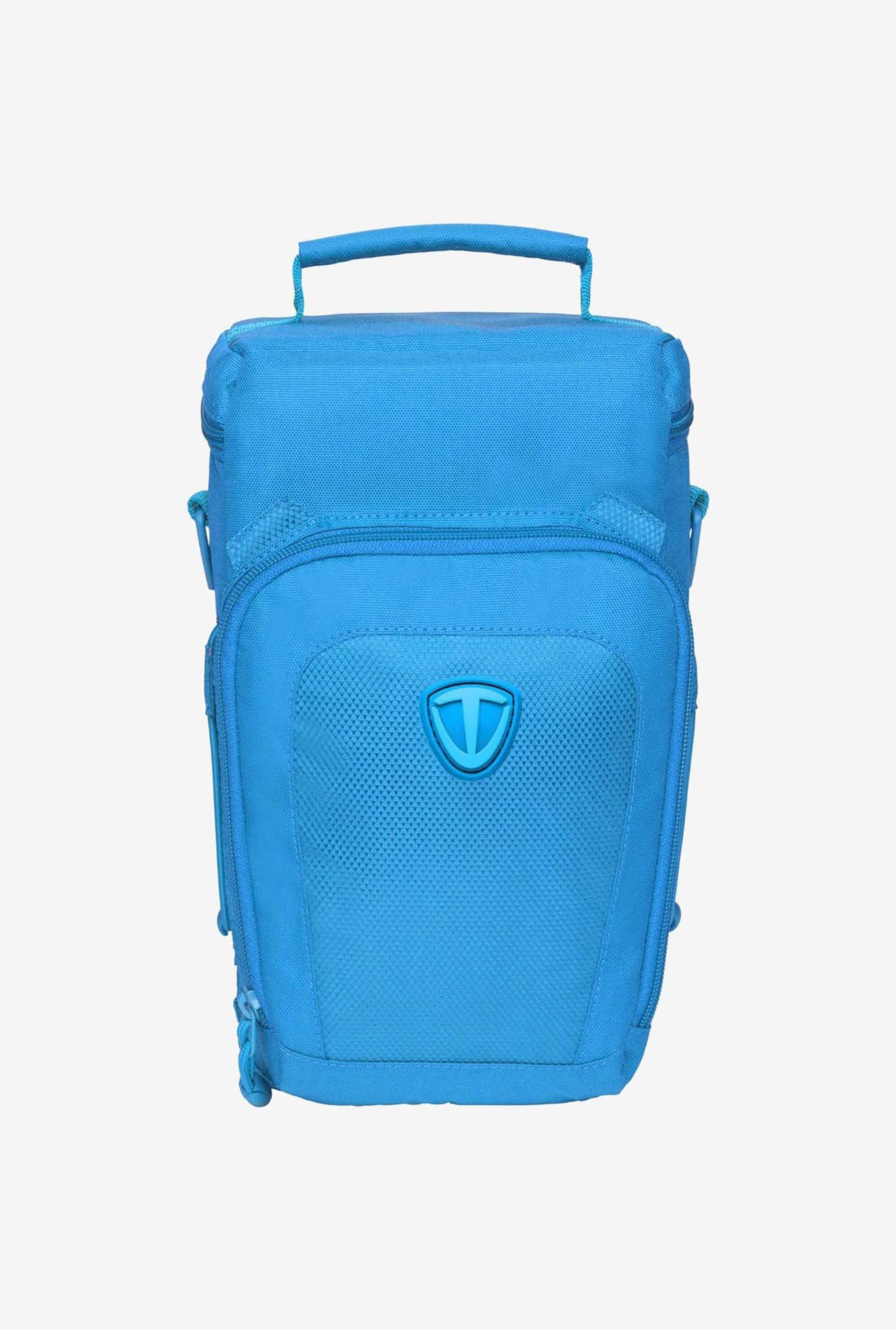Tenba 637-243 Topload Large (Blue)
