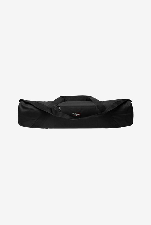 Vidpro 35 in. Tripod Carrying Case with Strap (Black)
