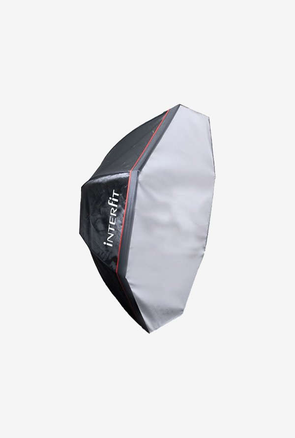 Interfit Photographic INT484 36-Inch Octobox Softbox