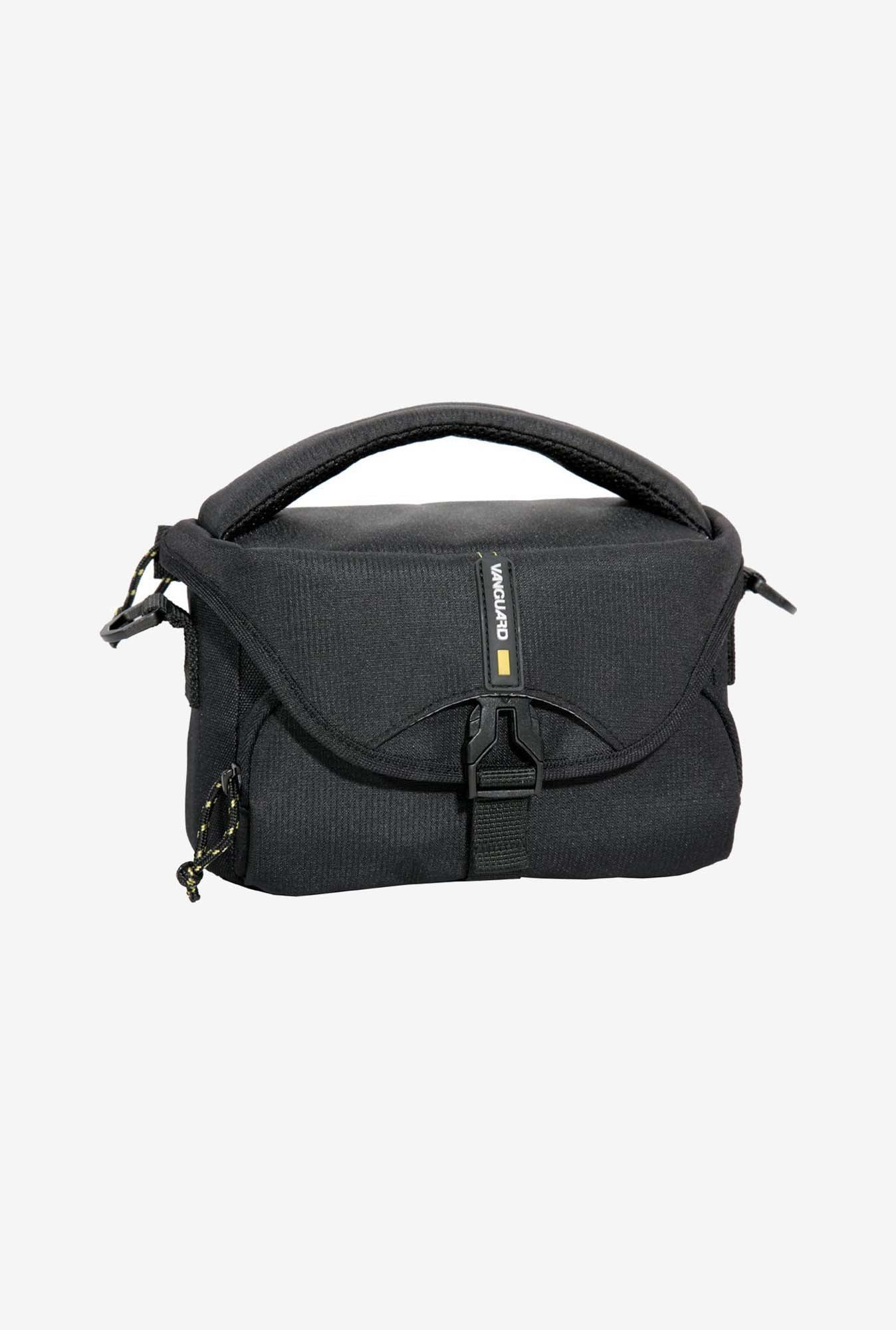 Vanguard BIIN 17 Camera Bag (Black)