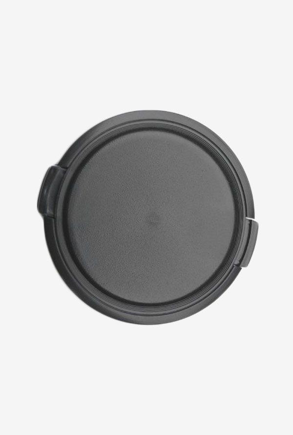 Wildlife Photography Shop B72 72mm Lens Cap for DSLR Cameras