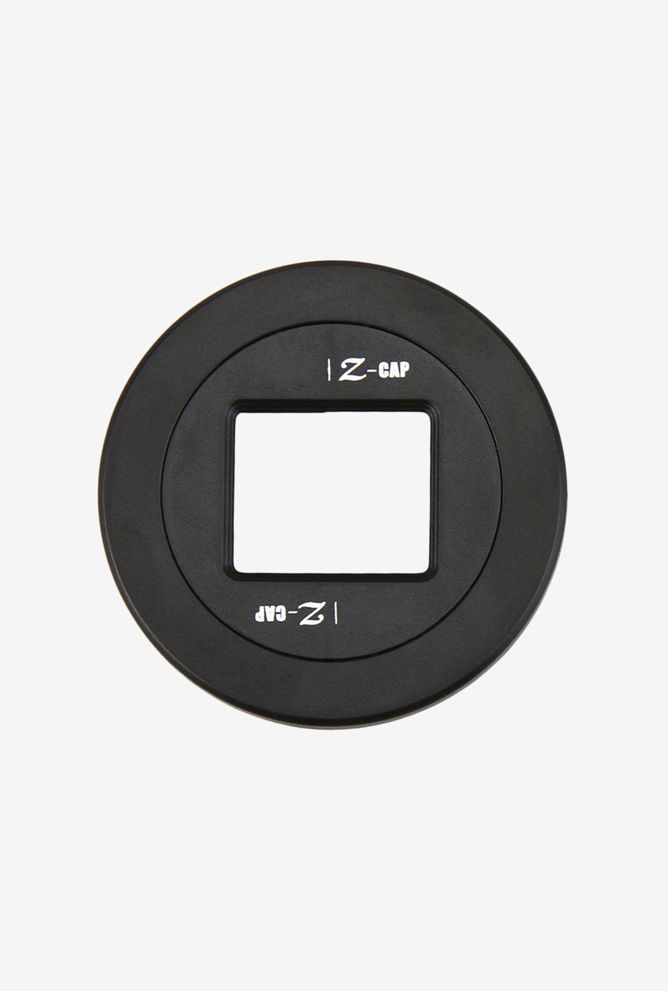 Neewer Self-Retaining Auto Open Close Front Lens Cap Cover