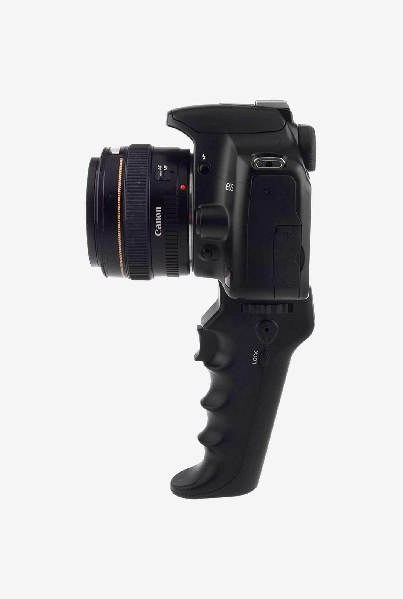 Neewer Professional Handheld Camera Pistol Grip