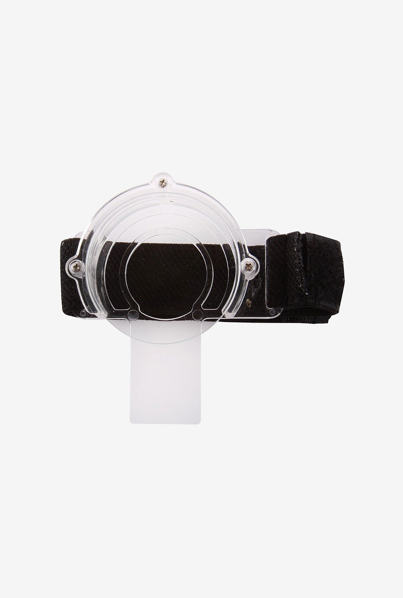 Neewer Wrist Strap Protective Cover Cap For Gopro Hero