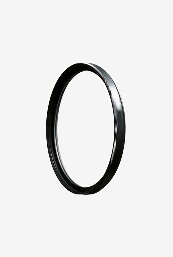 Tiffen 43HZE 43mm UV Haze 1 Filter (Black)