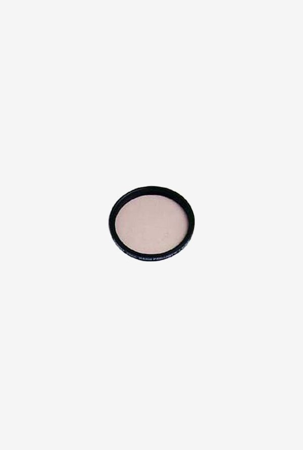 Tiffen 49WBPM1 49mm Warm Black Pro Mist 1 Filter (Black)
