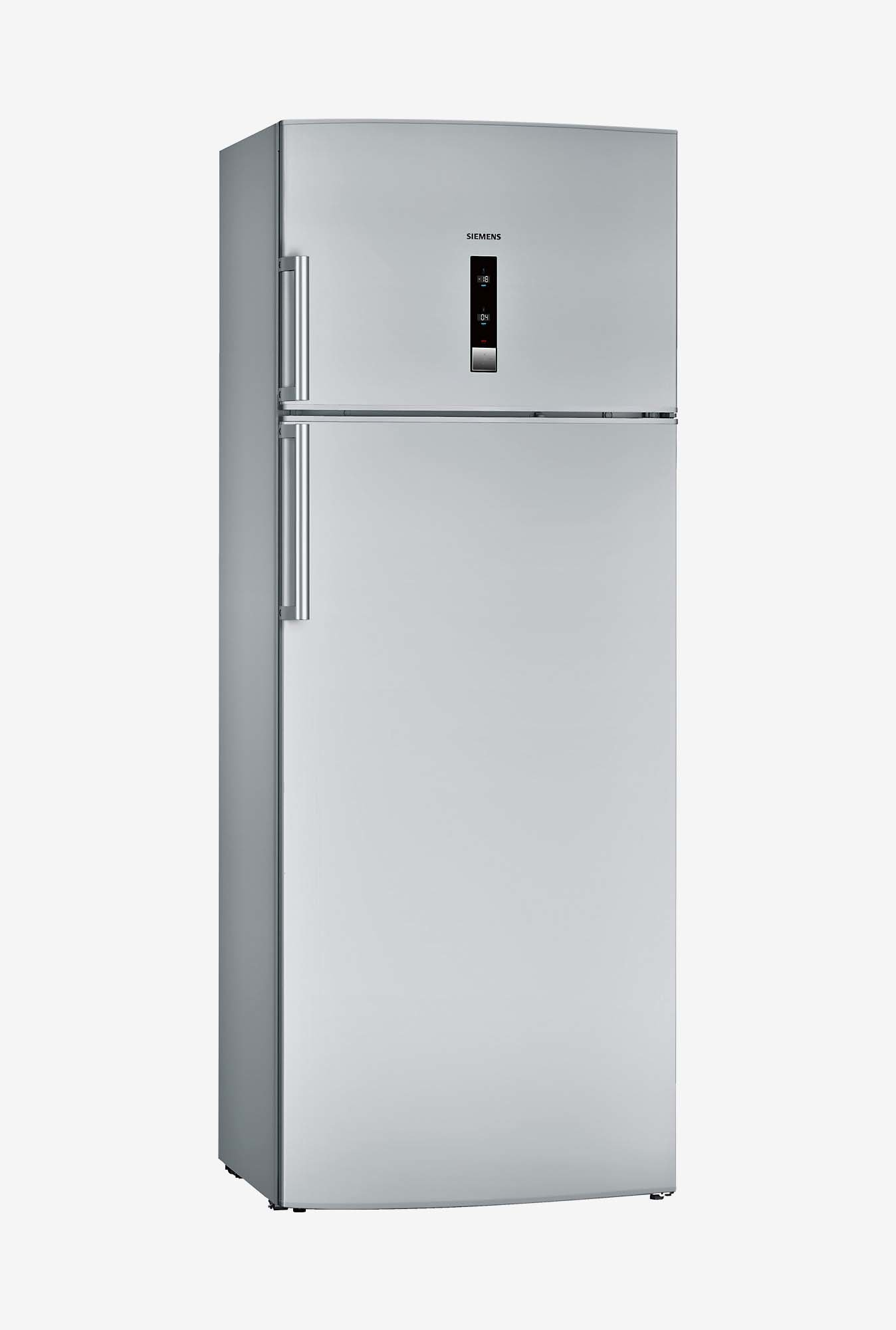 double refrigerator the french p en in canada refrigerators home with fridges door depot appliances instaview categories