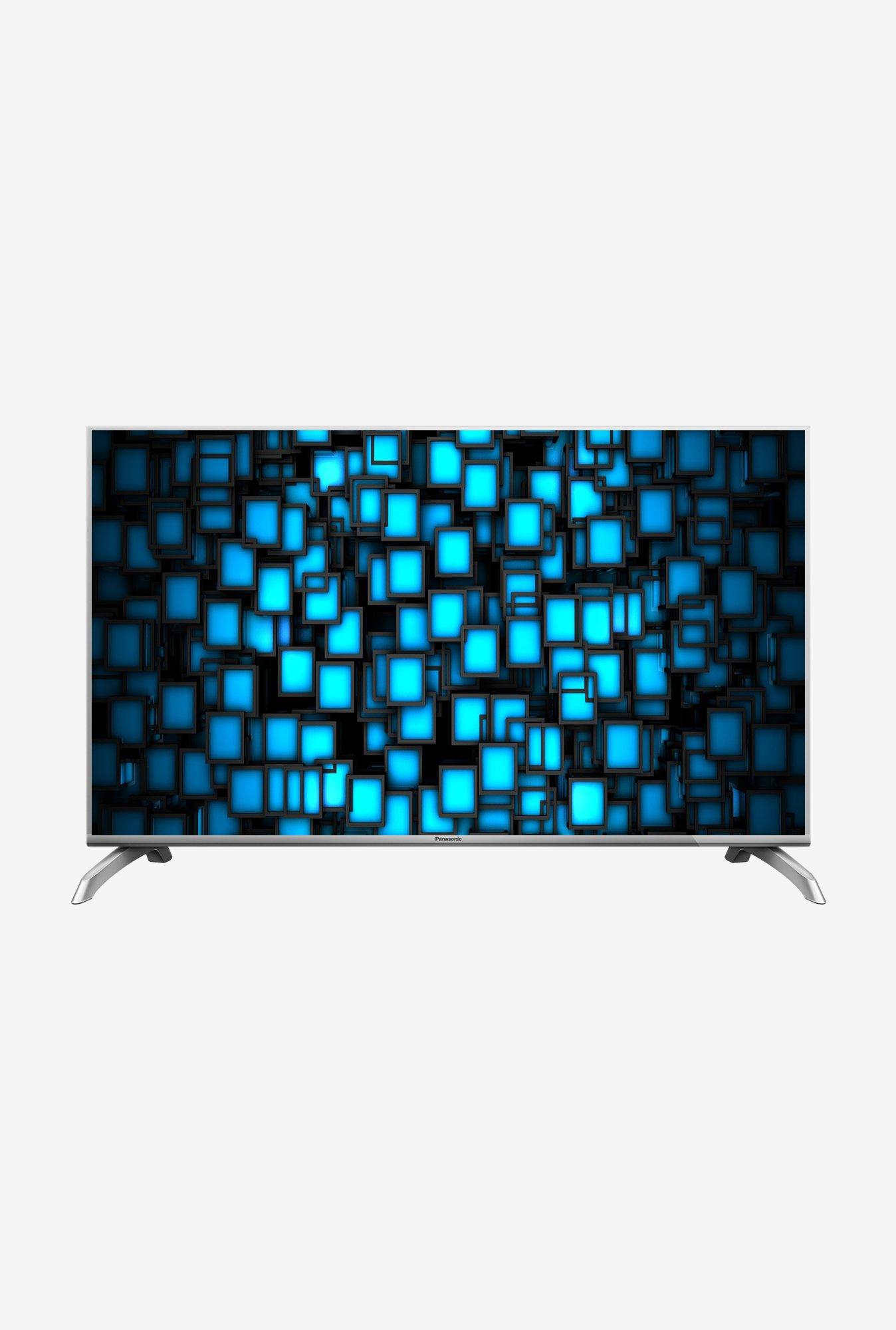 Buy Panasonic TH 58D300DX 147cm 58 Inch Full HD LED TV