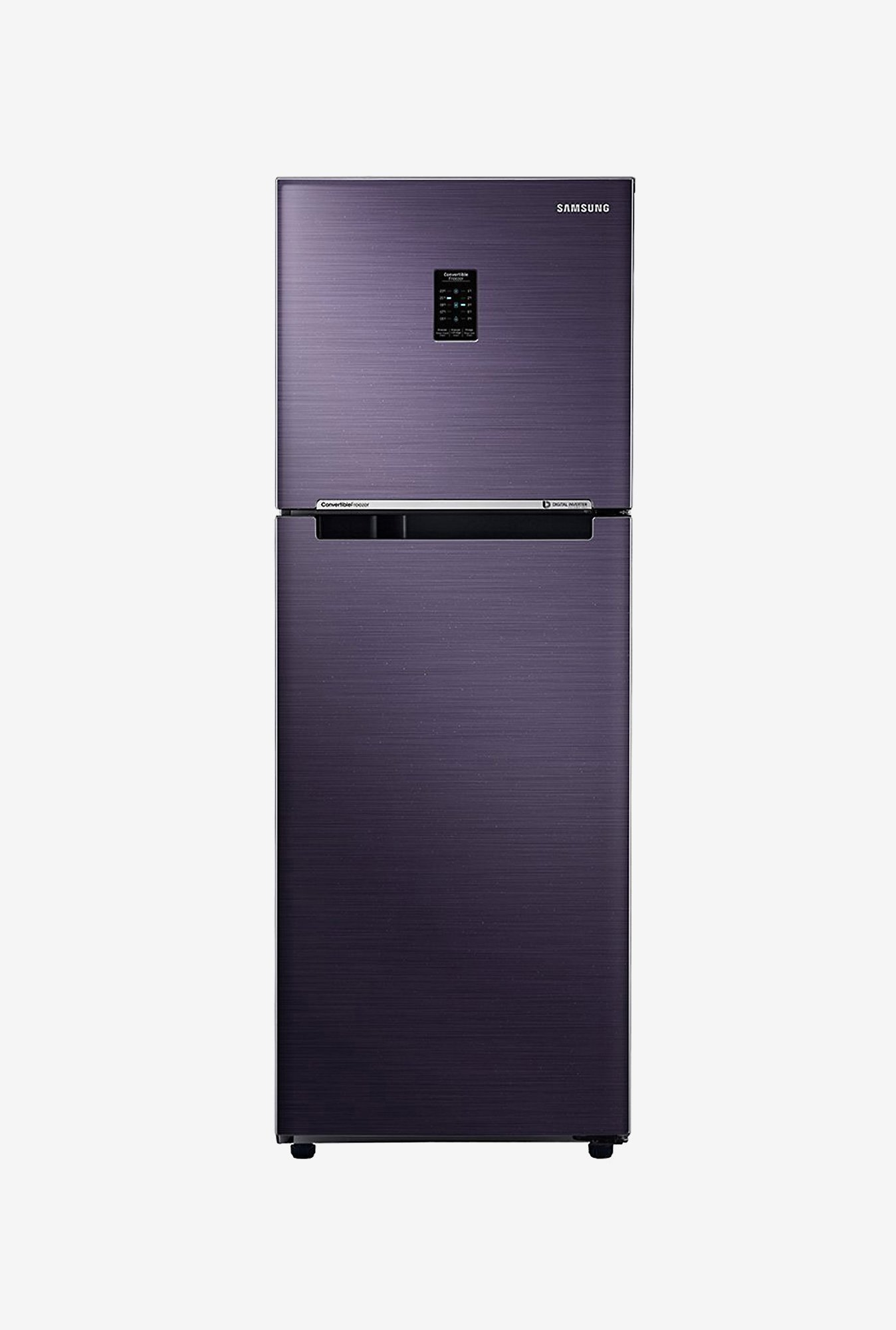 Where Can I Buy Appliances Home Appliances Buy Home Appliances Online At Best Price In