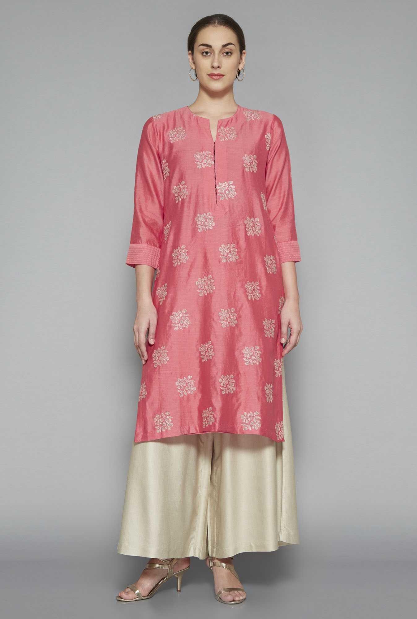 Buy Westside Clothes Online
