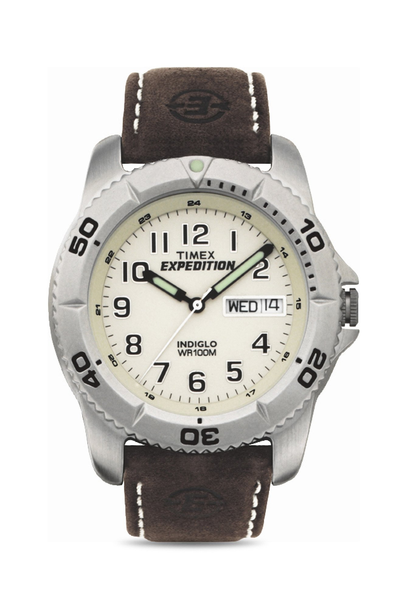 Часы Timex Купить часы Timex - watch24kua