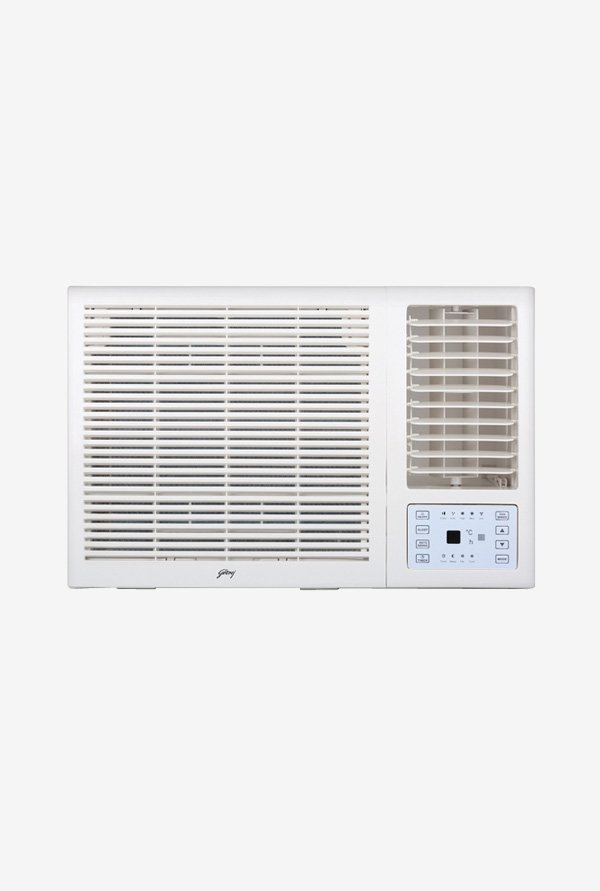 Tatacliq: Godrej GWC 10 TGZ 2 RWPT 0.75 Ton 2 Star Window AC @ Rs.9,968/-
