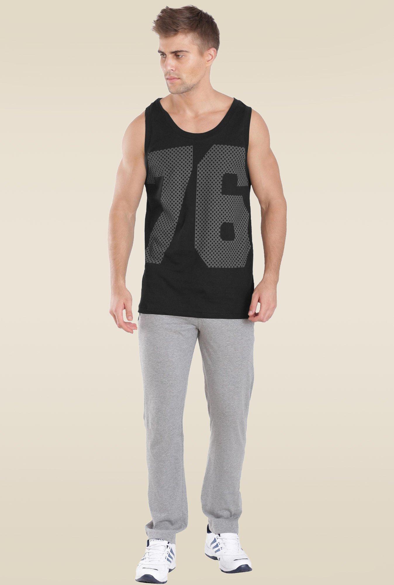 f0c66771 Jockey T-shirts & Polos | Buy Jockey T-shirts & Polos Online at Tata ...