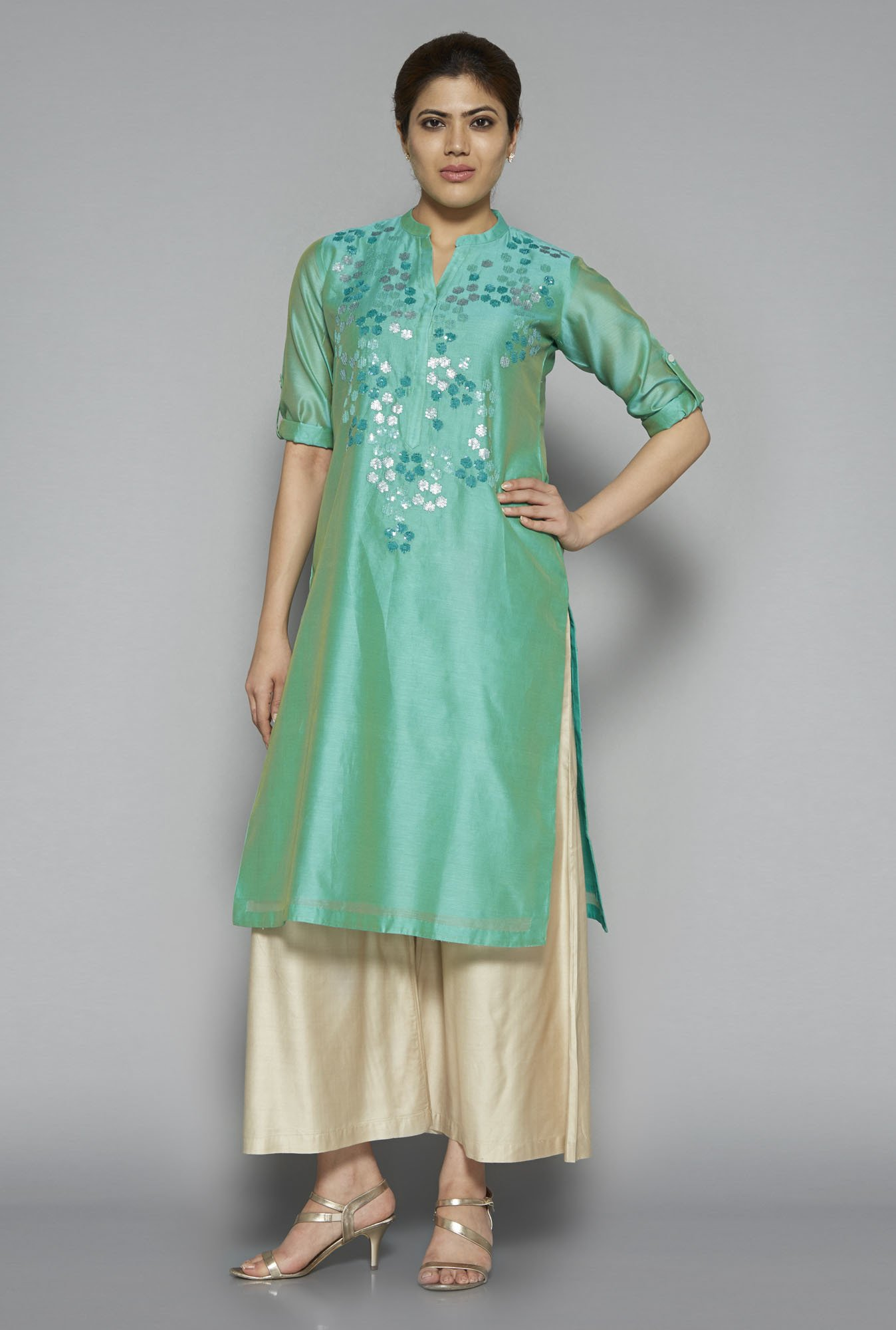 Women's Clothing | Buy Womens Fashion Clothing Online In India At ...