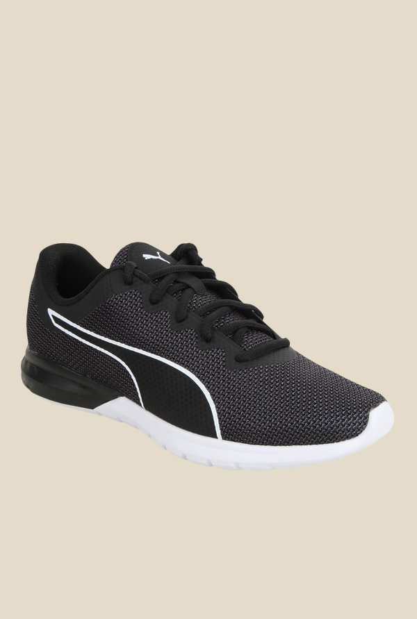 adidas shoes vigor 6020 573177