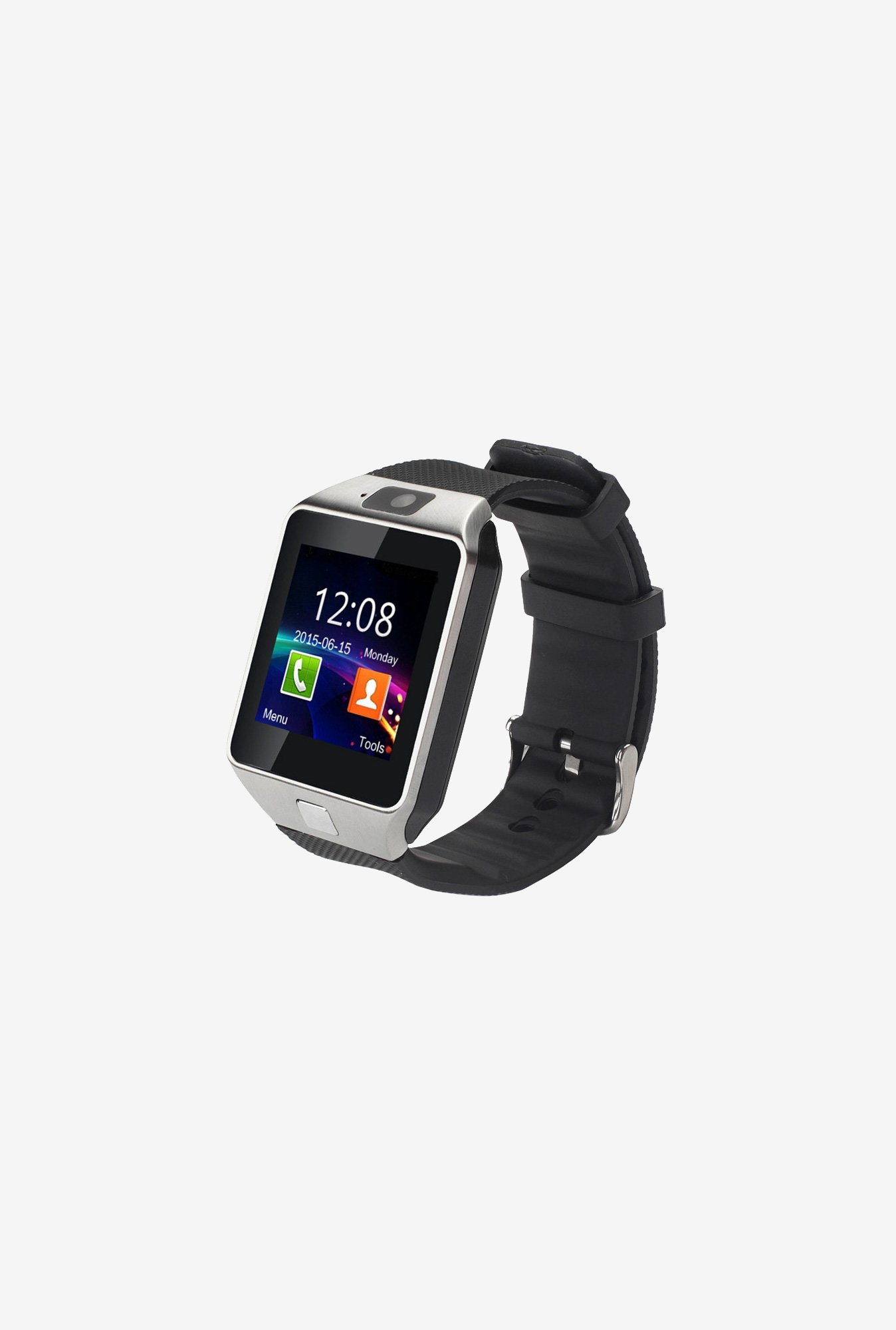 review watch helper phone android smart app mobile instal youtube and watches how to for bluetooth uwatch