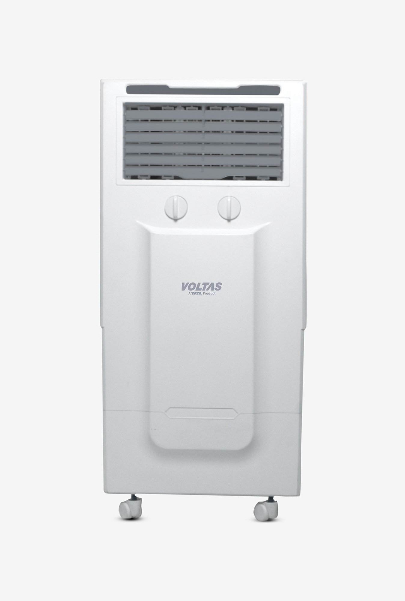 Air Coolers Upto 40 Off Buy Online At Best Price On Inverter Conditioner Renesas Electronics India Voltas Vd P34mh 34l 140 Watts Personal Cooler White