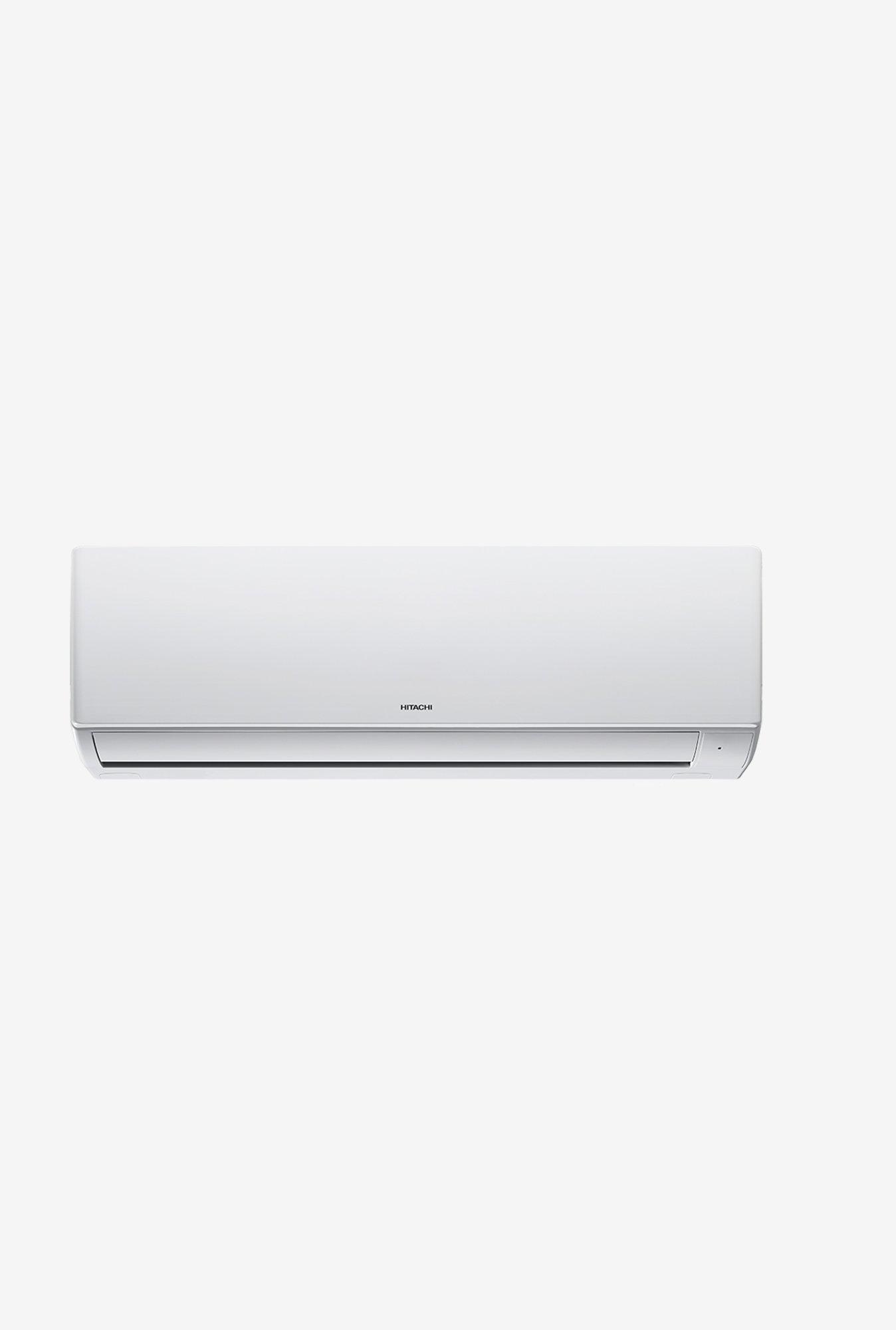 gree air conditioner service manual