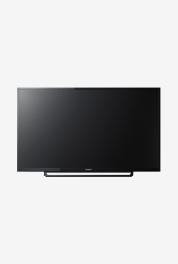 Sony KLV-40R352E 101 6 cm (40 inch) Full HD LCD TV