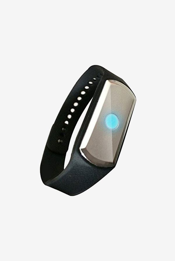 Itech fitness watch | aldi reviewer.