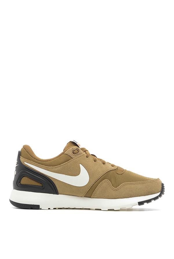 Best Camel Buy Nike Shoes Brownamp; Vibenna Running At For Men Black We9YDI2HE