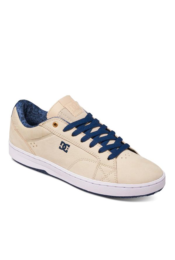 best cream sneakers