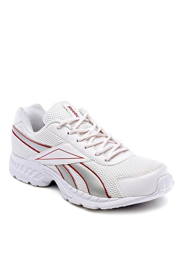Mens Footwear Buy Mens Shoes Online At Best Price In India At Tata