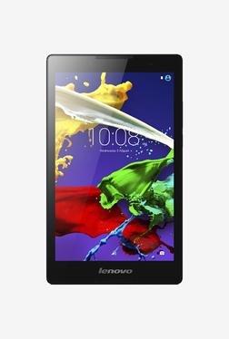 Lenovo Tab 2 A8-50 8-inch 16GB 4G Tablet (Blue)