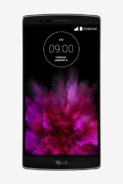 LG G Flex2 H950 32GB (Black)