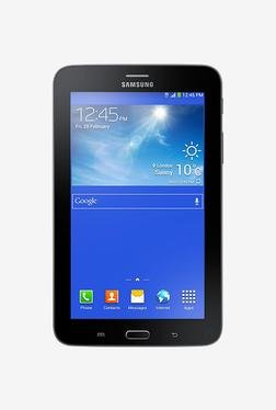 Samsung Galaxy Tab 3 Neo 7-inch 8GB Tablet (Black)