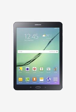 SAMSUNG Galaxy Tab 2 SM-T815 Tablet Black