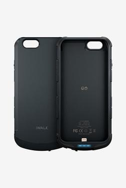 iWalk PCI2400I6 Battery Case (Black)