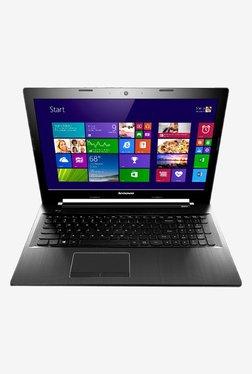 LENOVO G50-70 59-413724 15.6 in. 500 GB HDD Laptop (Black)