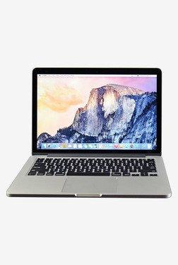 Apple MacBook Pro MF839HN/A 13.3 in. Notebook (Silver)