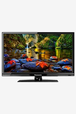PANASONIC VIERA TH 28C400DX 28 Inches HD Ready LED TV