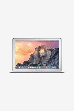 Apple MacBook Air MJVG2HN/A 33.02cm (Intel i5, 256GB) Silver image