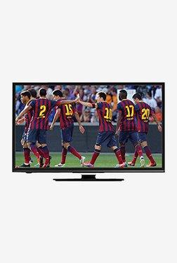Panasonic Viera TH-32C403DX 81 cm (32) HD Ready LED TV