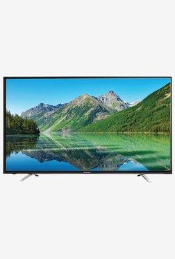 Panasonic Viera TH-60C300DX 152 cm (60 inch )Full HD LED TV